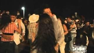 17 Septiembre 2011-Zacualpan, Nayarit, Parte 6