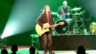 Great Big Sea performing A Boat Like Gideon Brown @ Moncton Casino February 18th 2011