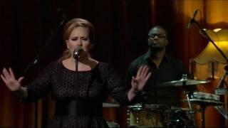 Tema de Rita (Nina),Avenida Brasil - Adele - Set Fire To The Rain - Trilha sonora da Novela