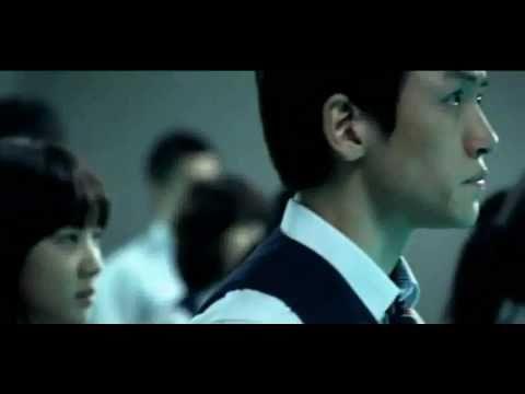 image Kwon seon mi sextape