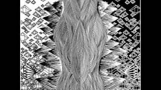 Thom Yorke  - Skip Divided [Modeselektor Remix]