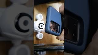 스마트 IoT TUYA cctv ip 감시카메라 설치