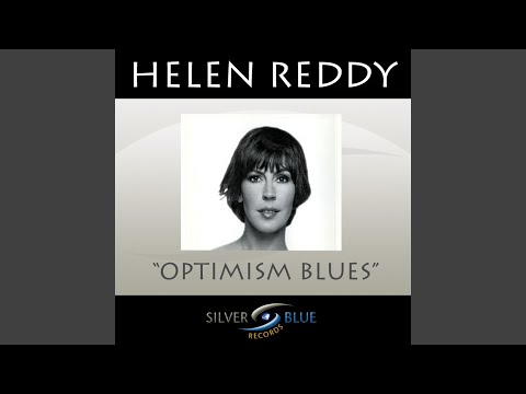 Optimism Blues