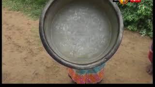 Gammadda Sirasa TV 14th May 2018 Thumbnail