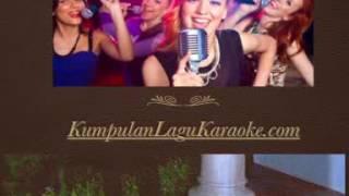 Video REMBULAN BERSINAR LAGI - IRVAN MANSYUR karaoke dangdut download ( tanpa vokal ) instrumental download MP3, 3GP, MP4, WEBM, AVI, FLV Januari 2018