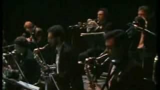 Paolo Conte - Dancing