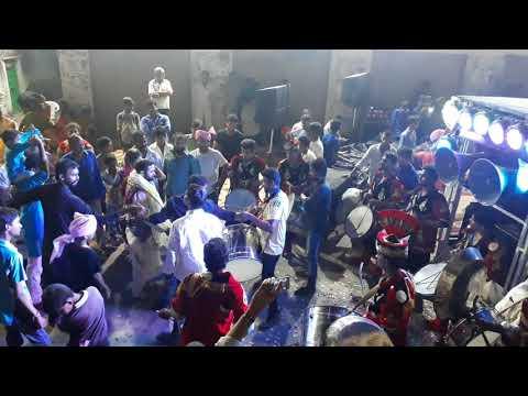 Mayadari maisamma song sargam pad band hyd saidabad 9848850176
