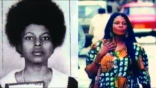 Assata Shakur: Cuba Stands Their Ground, Will Not Return Tupac