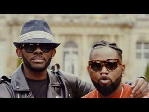 "Video: J.Martins – ""Ekelebe"" ft. Ferre Gola Movie / Tv Series"