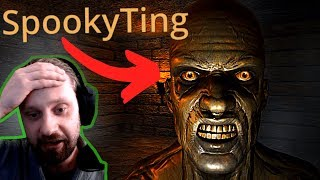 Horror Games Under 500mb Pc - Spooky Ting Full Game