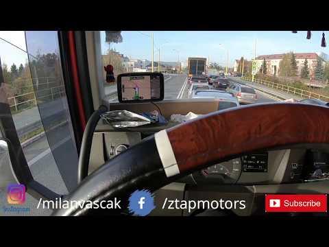 #7.20(sk)tachografová-karta,reklamácia,prešov-/-truck-vlog-/
