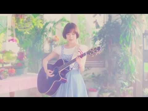 大原櫻子(from MUSH&Co.) - 頑張ったっていいんじゃない 【Music Video(Short ver. )】