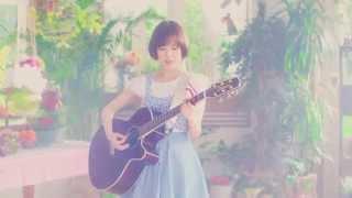 大原櫻子(from MUSH&Co.) - 頑張ったっていいんじゃない 【Music Video(Short ver. )】 thumbnail