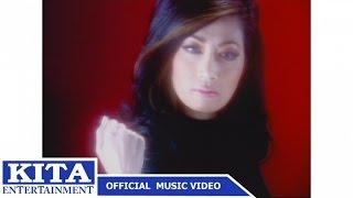 ตรีรัก : โยนให้หมากิน อัลบั้ม : Moddy ตรีรัก [Official MV]