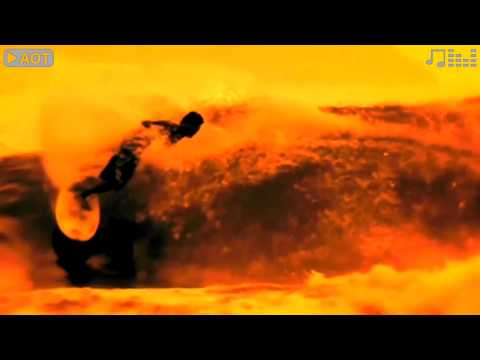 James Dymond - Overthrow (Protoculture Remix)