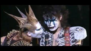 恐怖の復活祭 2005.12.26 東京国際フォーラム.