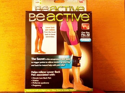 hqdefault - Sciatica Knee Brace In All Departments Of The Federal Government