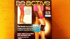 hqdefault - Be Active Sciatica Knee Brace Placement