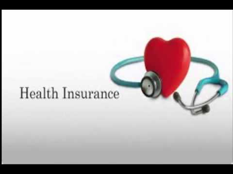find auto insurance quotes