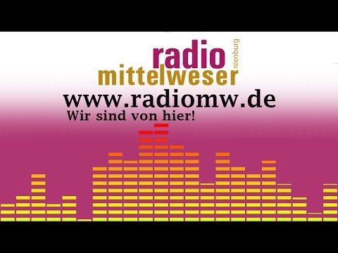Radio Nienburg Mittelweser Image Film