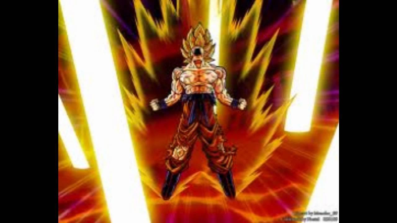 Deus Ex Machina  Page 547  Dragon Ball Multiverse