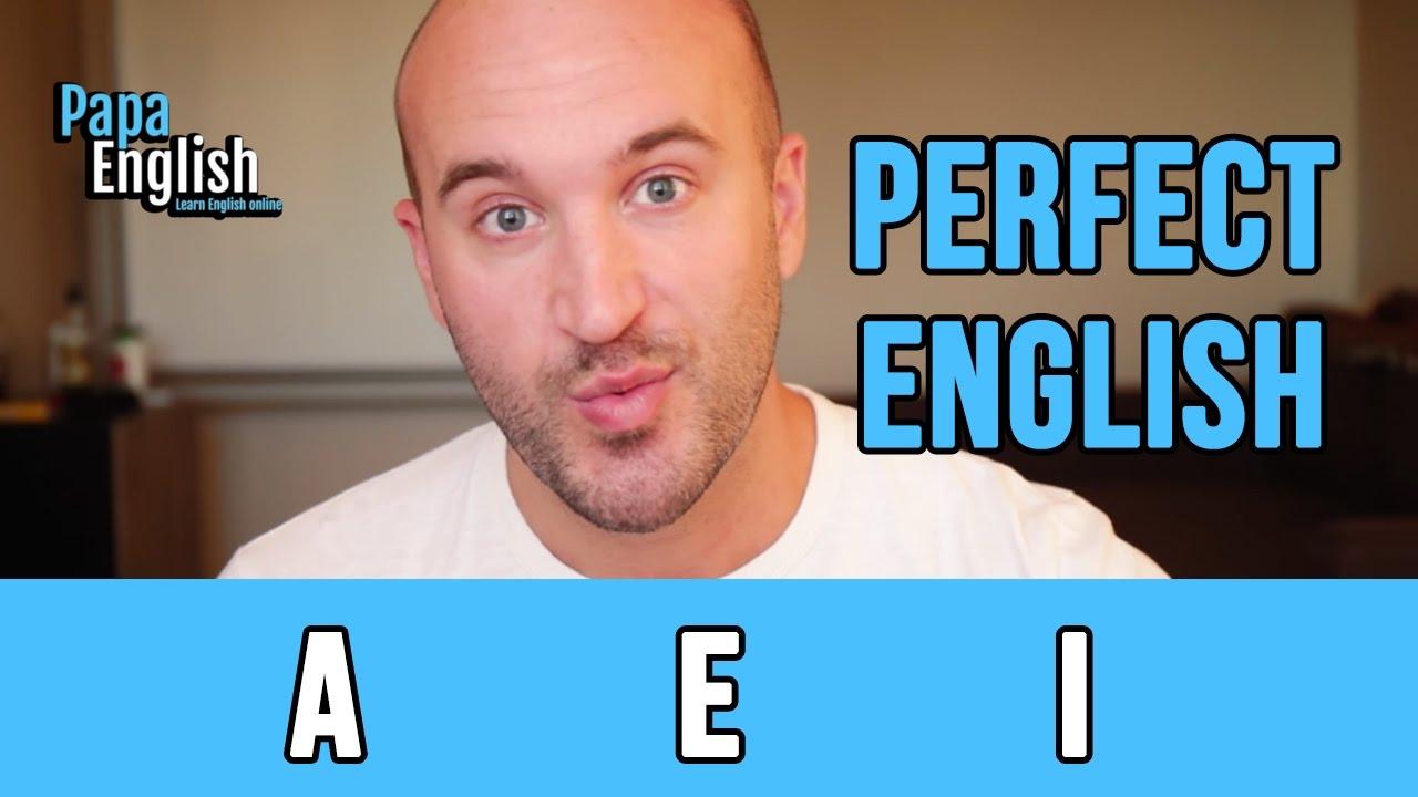 English I.E.