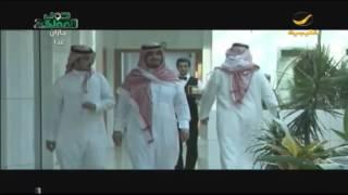 إرتفاع  معدل البطالة لدي السعوديين  -  تقرير ياهلا