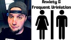 hqdefault - Frequent Urination Anxiety Depression