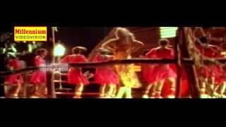Evergreen Film Song | Panineerumayi | Vishnu | Malayalam Film Song