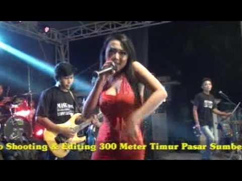 Nisa Farisa - Rumangsamu penak ( with Renada Music) Banyuwangi