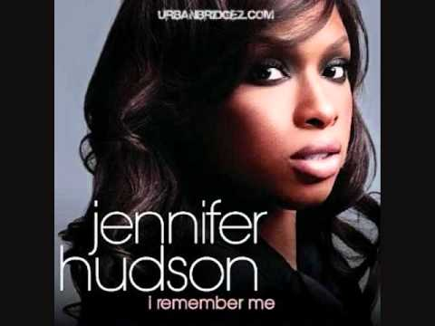 Jennifer Hudson - Where You At [MP3/Download Link] + Full Lyrics