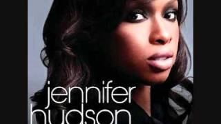 Jennifer Hudson - Where You At [MP3/Download Link] + Full Lyrics