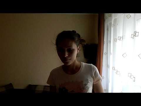 Цените друзей))