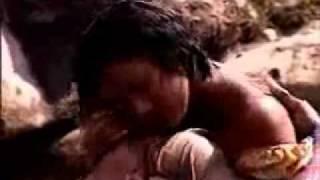 Xica da Silva - Capitulo 4 - Parte [3/4]