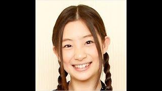 """5月30日、タレントの足立梨花が「土曜スタジオパーク」(NHK)に司会として出演したが、その際の""""顔の異変""""にネット上がザワついた。 ..."""