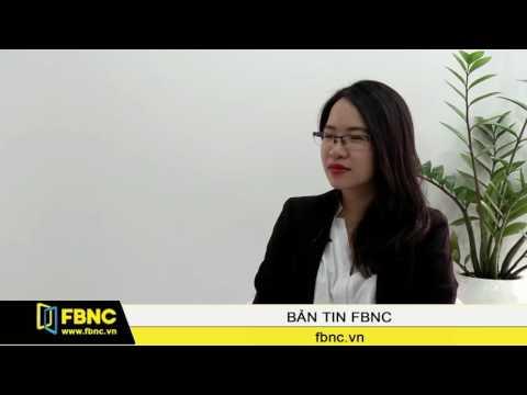 FBNC - Khó đánh thuế thu mua nông thủy sản của thương lái Trung Quốc
