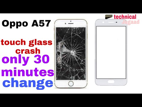 Download Firmware Oppo A57 Smartphone How To Flash Oppo A57 Fix