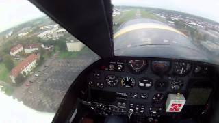 sw51 fk51 mustang full flight tests have been started