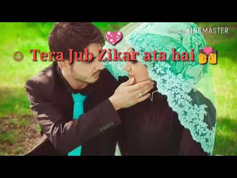Humara Hal Na Pucho Ye Duniya Bhul Bhati H Female Song Mp3