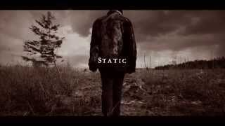 Static | 2015 Short film (Version 1 draft)