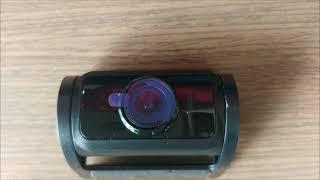파인뷰 X900 POWER 개봉기