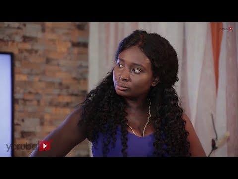Download Igba Latest Yoruba Movie
