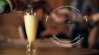 Video awesome logos - pub beverage/beer video logo animation-advertisement/commercial download MP3, 3GP, MP4, WEBM, AVI, FLV Juli 2018