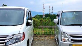 【予告動画】福島 下郷・南会津・会津若松ドライブ旅「〔Preview video〕 Fukushima Shimogo・Minamiaizu・Aizuwakamatsu drive」