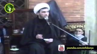 Məşhədi Muslim Masallı .r. Musaküçə .k. məscidi muhərrəm moizəsi 3-4 2015