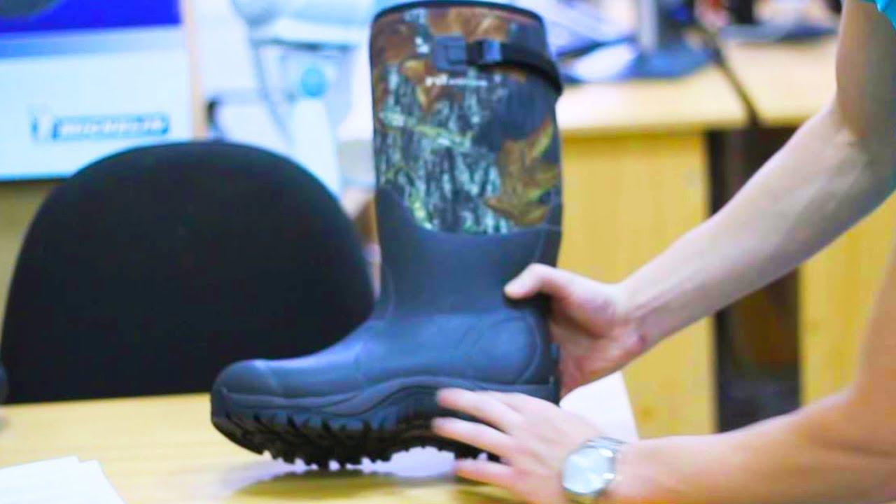 Производство обуви берцы является доминирующим направлением в деятельности фабрики alpine санкт-петербург. Эта обувь зарекомендовала.