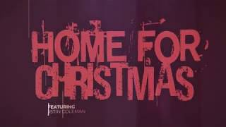 Home For Christmas Preview