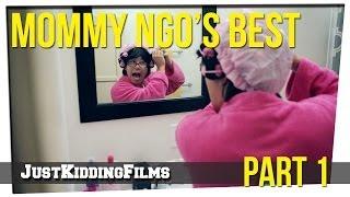 Mommy Ngo's Best - Part 1 Thumbnail