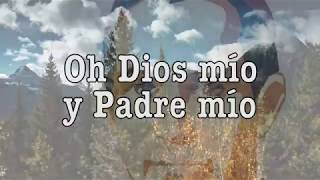 Oración del Padre Claret