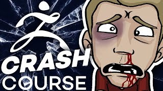 ZBrush CRASH COURSE! - PRO after 15 MINUTES?